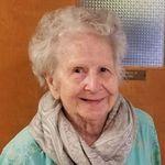 Mary D. MacKinnon