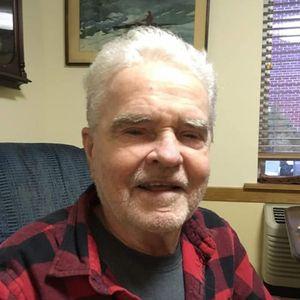John R. O'Neill, Sr. Obituary Photo