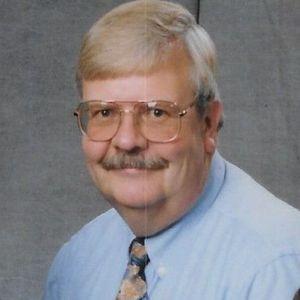 William Calhoun