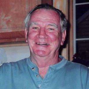 Paul J. Kelly, Sr.