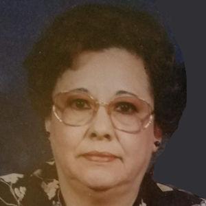 Herlinda V. Valenzuela