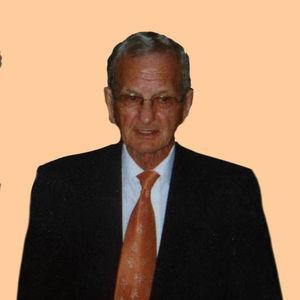 Edward  L. McCrory