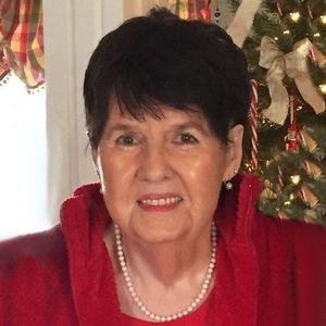 Joan L. (Chisholm) Lahey