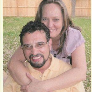 Randy E. Barela &  Julie M. Barela