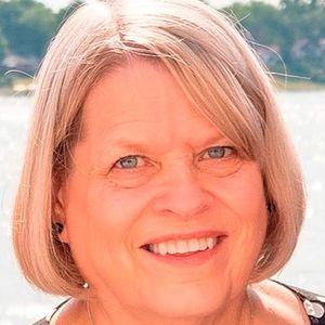 Margaret A. Mucklo