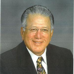 Mr. Gilbert  Noriega