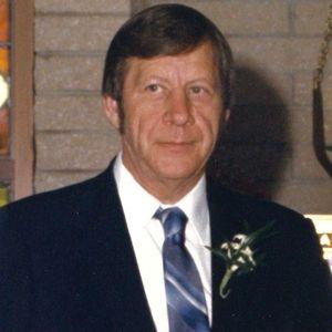 Mr. John Joseph Kurek