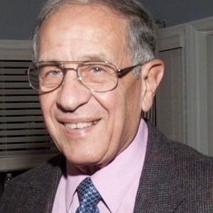 Edward  J.  Pellegrino