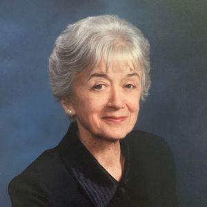 Bernice Catherine Rossi