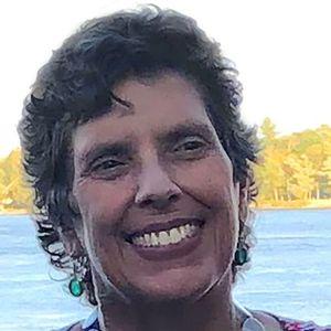 Jeanne Foti-Cordes Obituary Photo