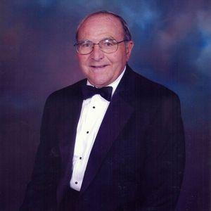 Dr. Saverio Joseph Panzarino