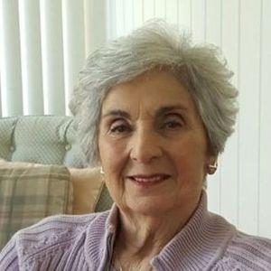 Gloria E. Malhame