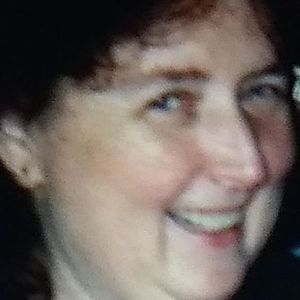 Lorraine E. (Dow) Giunta Obituary Photo