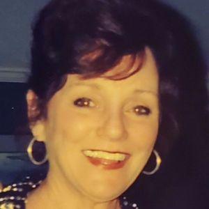 Anne Weller Reddick Blake