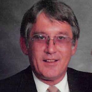 Dennis G. Haverly