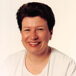 Sharon A. O'Keefe