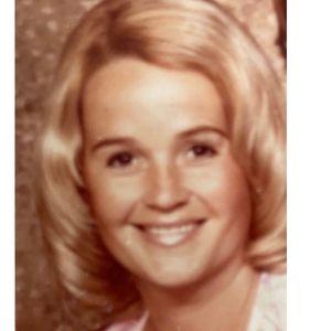 Ms. Cinda Jo Morgan Obituary Photo