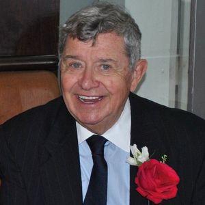 Robert E. Slattery