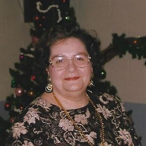 Rose Rita Lambert  Sheehan