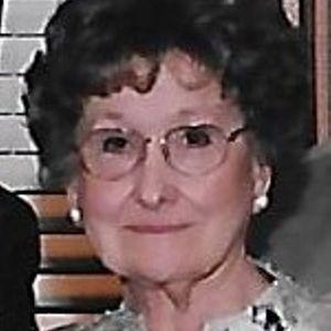 Grace Glaser