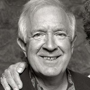 Joe Porcaro Obituary Photo
