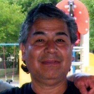 Joel Galindo