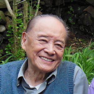 Robert C. Hong Obituary Photo