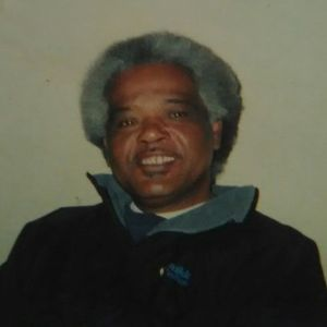 Raymond Donnaill Wallace