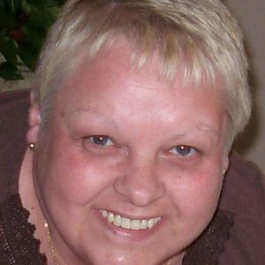 Bonnie J. Buchanan Obituary Photo