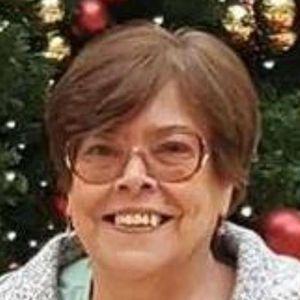 Judy  I.  Porter