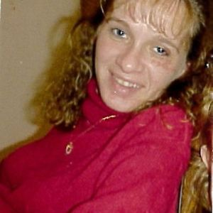 Theresa M. (Cooke) Sherman