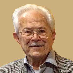 Anthony (Antonios) Belesis Obituary Photo