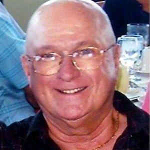 Warren  D. McCullough