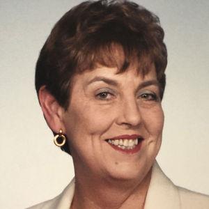 Naomi Ruth James-Nix