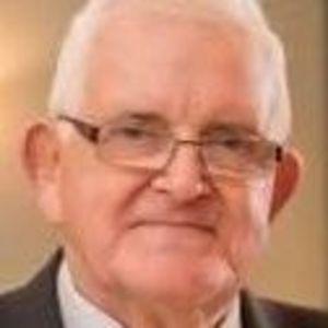 James J. Bellew Obituary Photo