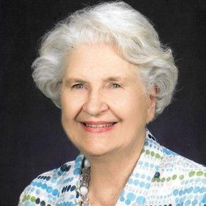 Elsie G. Steg