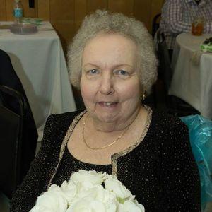 Barbara C. Kinard