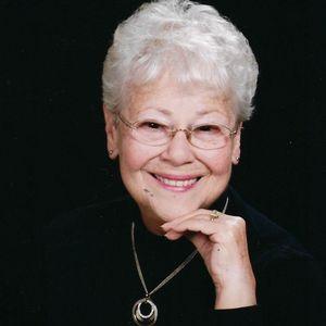 Joan K. Kunstmann