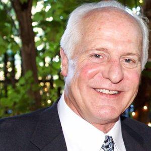 Mark J.  Winterich