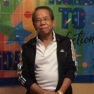Michael A. Octaviano Obituary Photo