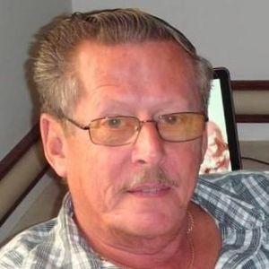 Karlton  Kavka Obituary Photo