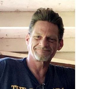 Richard S. Worrell Obituary Photo