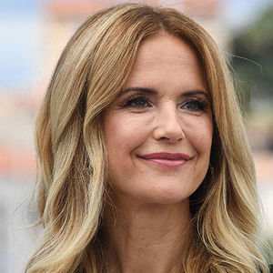 Kelly Preston Obituary Photo