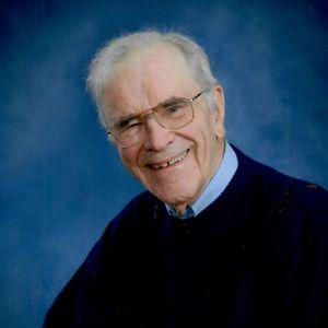 Robert Alexander Watson