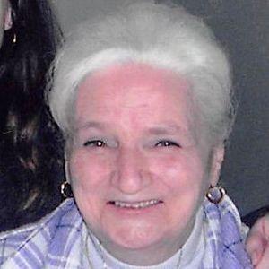 Patricia A. Cutlip