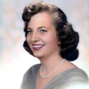 Marie  L.  Farr