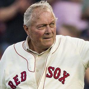 Mike Ryan Obituary Photo