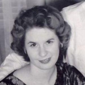 Barbara J. Battyanyi