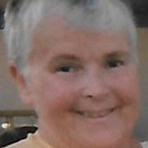 Kathleen T. (O'Hagan) Keenan Obituary Photo