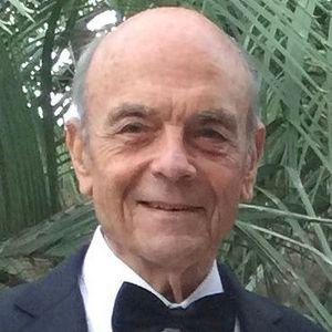 William Gerald Sarver, Sr.
